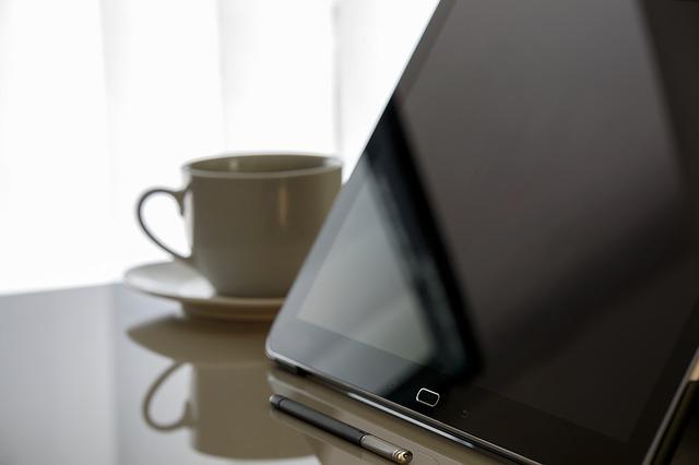 Specjalista  w dziedzinie kampani Adwords wesprze i doszlifuje adekwatną metode do twojego interesu.